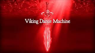 F-777 - 2. Viking Arena (VIKING DANCE MACHINE)