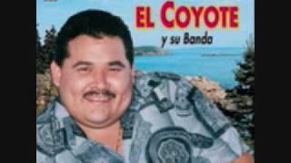 ME DA VERGUENZA EL COYOTE Y SU BANDA TIERRA SANTA