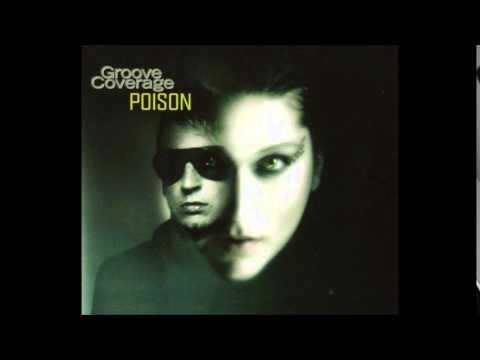 groove-coverage-poison-club-mix-2003-hq-raretracksinc