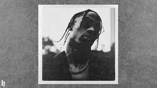 "[FREE] Travis Scott x Kendrick Lamar Type Beat / Dark Trap Hip Hop Instrumental / ""Extraterrestrial"""