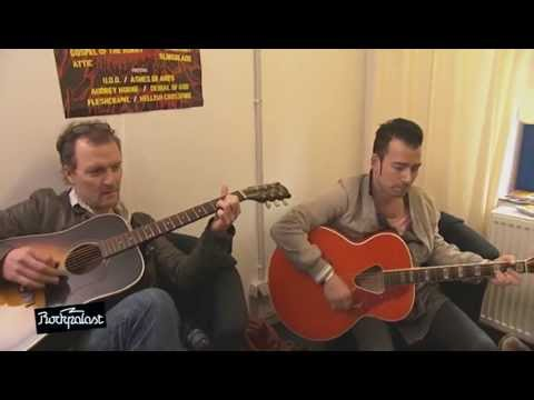 d-a-d-i-want-what-shes-got-unplugged-rock-hard-festival-rockpalast-18052013-dadfans