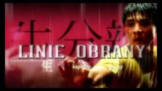 Born to Defence /Jet Li/ (1986) best song