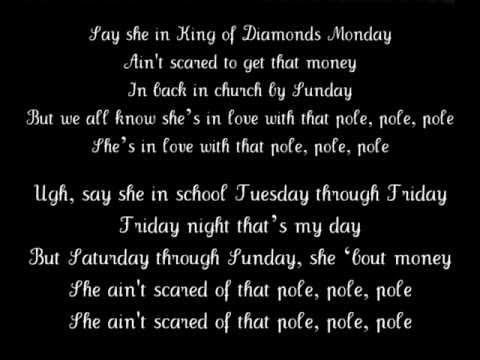 kirko-bangz-that-pole-lyrics-dontt-tripp