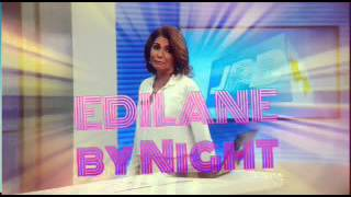 EDILANE BY NIGHT: CARNAVAL 2016