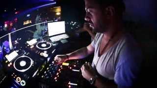 Teaser Marco Coccia DJ 2014