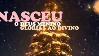 Tony Camara - Mãe Querida é Natal (Official Video)