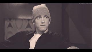 Eminem Ft. 2Pac - Hate Ya (NEW REMIX 2016)