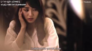 [HD MV] 4K (포케이) - Bye Bye Bye (바이바이바이 뮤직비디오) [English Subs Romanization Hangul]