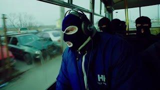 Грибы  - Тает Лёд (Official Video)