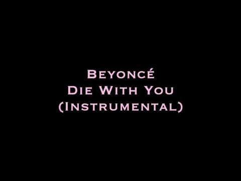 beyonce-die-with-you-instrumental-deontae-dominic