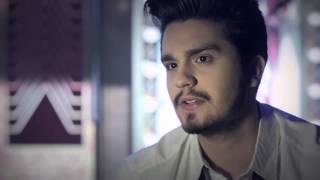 Comercial - Luan Santana Acústico