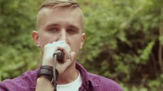 Delik - Krídla | Live 2013