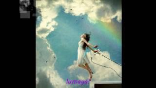 BABAE ~ Inang Laya