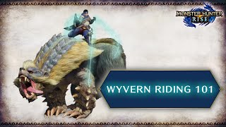 Everything Announced During Today\'s Monster Hunter Rise Digital Event