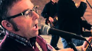 Five O'Clock Hero - Wooly Bully (Cover) Live @ The Hey Judes Sessions