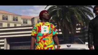 Tee Grizzley x Lil Yachty - From the D To The A (MUSIC VIDEO)