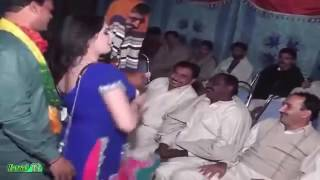 Sexy hot girl mujra