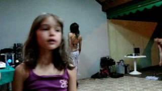 Kamilly - Alexxa - Give To Me.mpg