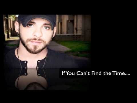 brantley-gilbert-if-you-cant-find-the-time-cparkerfavs