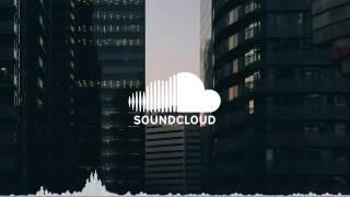 [No CopyRight Sound or Music] Outcast   THOMAS VX   SoundCloud No Copyright Music   YouTube 360p