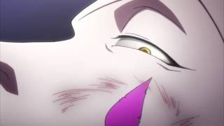 Anime AMV- Alors on Danse
