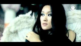 Adrian Sina - Angel feat Sandra N Lyrics