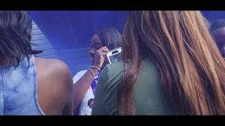 The Matrimony -Wale ft usher (MiMi Gender Reveal }