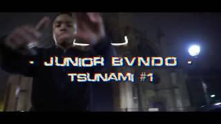 Junior Bvndo-MAFIA