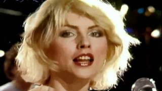 Blondie - Heart of Glass (Ma5k remix)