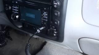 6 12 Skar Audio VVX's on DC5K in Explorer (Thuggin by Webbie)