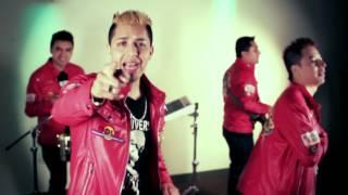 Directo al Corazon - Grupo Maravilla de Robin Revilla Video oficial 2013 (version redes sociales)