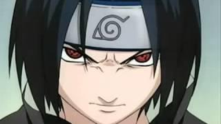 Música Triste Naruto 2