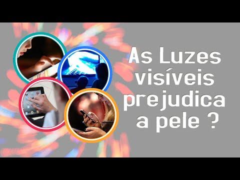 Lucas Miranda - Galeria