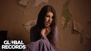 Brianna - All I Need | Official Video