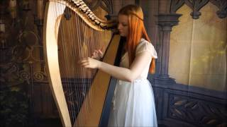Cover: Ballad of the Goddess from The Legend of Zelda - Skyward Sword