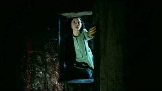 Pan's Labyrinth - Official Trailer HD 720p