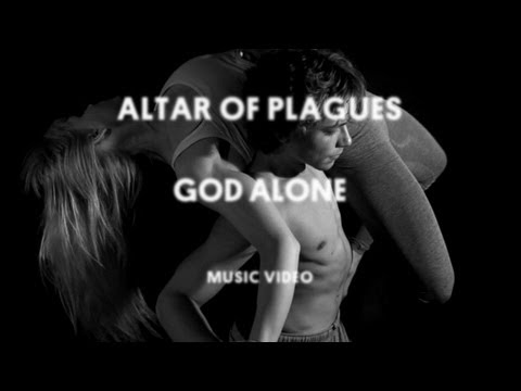 altar-of-plagues-god-alone-official-music-video-pitchfork