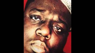 Notorious B.I.G. vs Andrea Bocelli - Can I Get Wit Ya