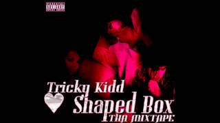 J Sixteen (Tricky Kidd) - Body Shots