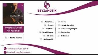 Mustafa Uysal - Ok Gibi