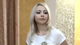 Denisa   Orice ar fi   Video OriginaL