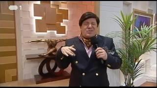 Fado do Pénis - Herman José - Cá por Casa