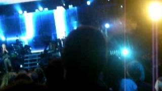 Tony Carreira 16.11.08 - Coliseu de Lisboa - 'Mesmo que seja mentira'