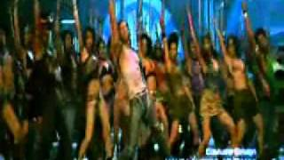 Dhoom2 Telugu.wmv