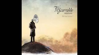 Fitzcarraldo Sessions - The Gambler (ft. Phoebe Killdeer)