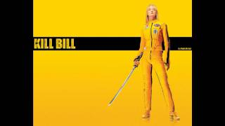 Kill Bill Vol. 1- The Green Hornet Theme - Al Hirt.wmv