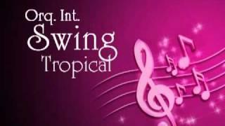 Swing Tropical JAS Orquesta - Herida