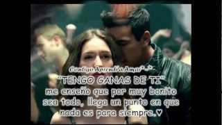 Ezaquiel Peña-Ebrio de amor