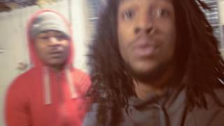 """Ice Savage & NuNaveli - """"No Hook"""" ( Official Video) [Shot By VBproductions]"""