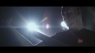 Ne Obliviscaris - Curator (Official Music Video) width=